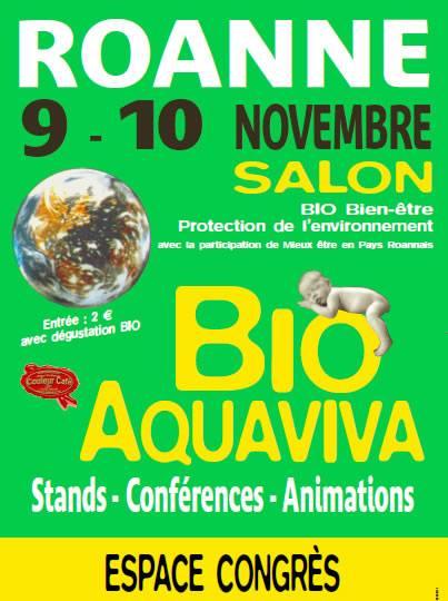 Acquaviva 9-10 Nov2012