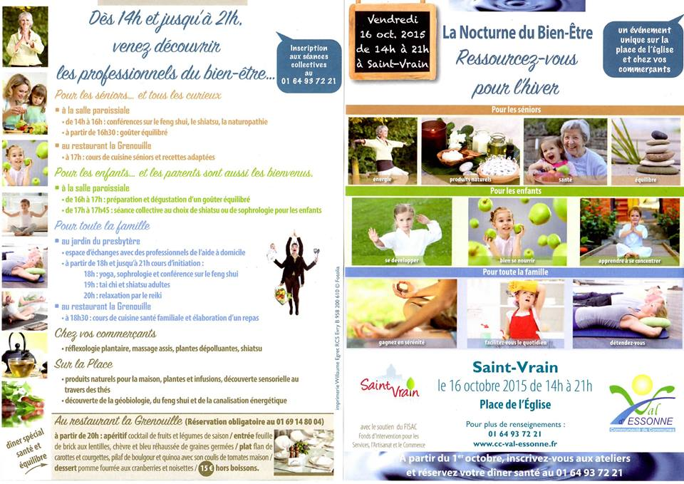 Saint-Vrain 16-10-15