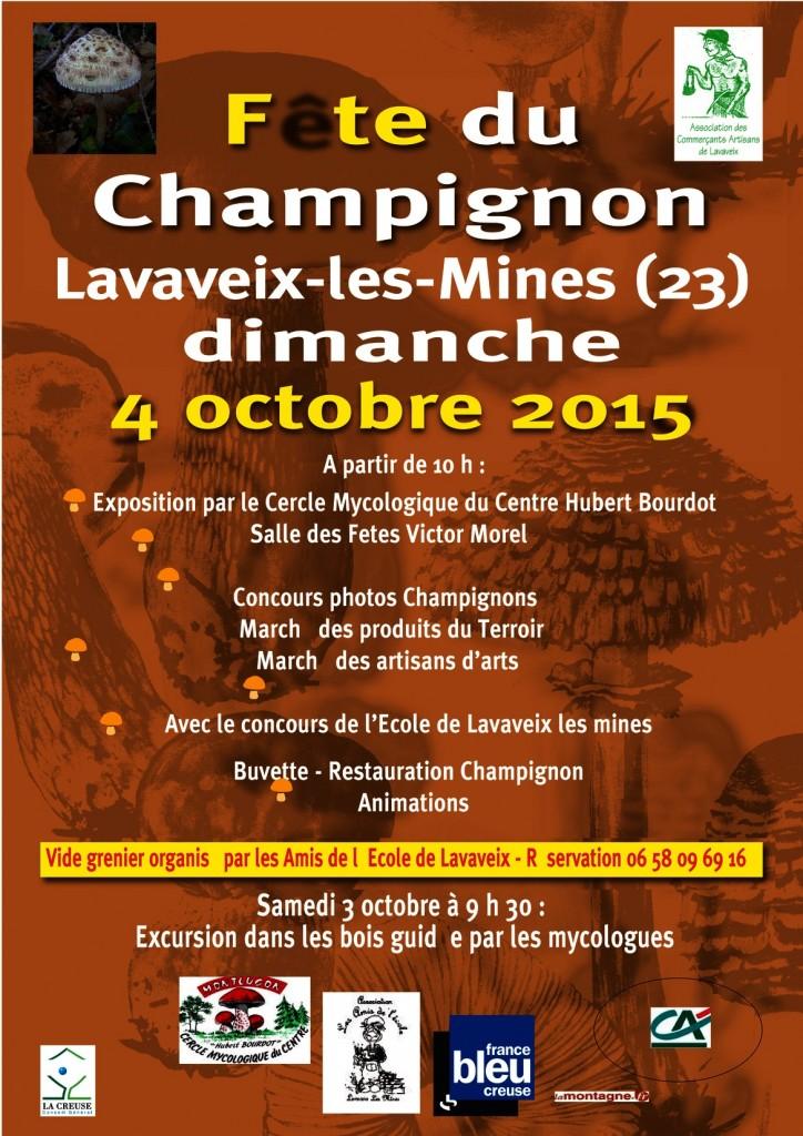 fete_du_champignon_04-10-2015-page1